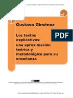 Giménez.tesis