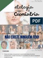 AULA COSMETOLOGIA E COSMIATRIA (1)