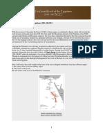 TheGreatRevoltoftheEgyptians.pdf