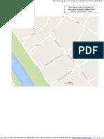mapa de costa azul canelones - Google Maps.pdf