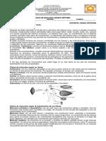 BIOLOGÍA 7° JT.pdf