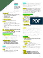 OBLICON-ME (1).pdf