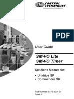 SM-I_O Timer_I_O Lite User Guide.pdf