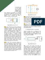 Lista-Aula-Teórica-19.pdf