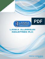 Lanka Alluminium - Profile Catlogue - CD.pdf