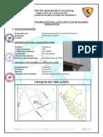 CJ01 cajamarca v3.0