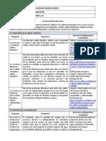 ALEJANDRA_ROMERO_PLANTILLA DE SONDEO
