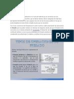 FRESADO.docx (1).docx