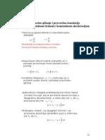 fizika_vjezbe2