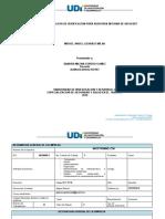 Actividad Fase 1_Lista_Verificacion.docx