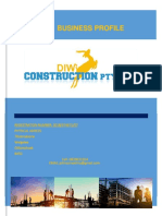 DIW Construction updated .pdf