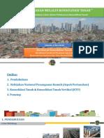 04. Alternatif Penyediaan Lahan KTV - Ibu Ruminah (Plt. Dir. Konsolidasi Tanah Kementerian ATR) - 6 Mei 2020.pdf