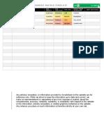 IC-Construction-Risk-Assessment-Matrix-Template-8849