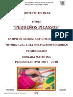PROYECTO_EDUCATIVO_PINTURA_1er_grado[1]