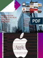10 empresas importantes del mundo.pptx