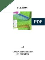3 Flexión 2020.pdf