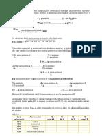 calcul mixturi exemplu-converted (1)