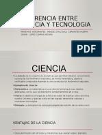 Diferencia entre ciencia y tecnologia.pptx