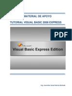 MATERIAL_DE_APOYO.pdf