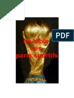 72294482la-bible-des-paris-sportifs-pdf