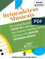 Ebook gratuito de atividades musicais em prol da quarentena do COVID 19.pdf