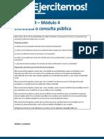 API MODULO 4.docx