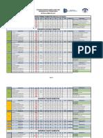 Actualizado_FORMATO_DE_HORARIOS_IEM_ENE-JUN_2020_OFICIALES.pdf