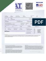 4021360300.pdf