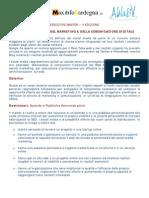 2^Ed. Nuove Frontiere Del Marketing e Della Comunicazione Digitale