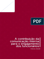 Artigo-Ebook_A-contribuição-da-comunicação-interna-para-o-engajamento-dos-funcionários_Vinicius-Zanotti