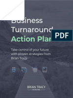 Business_Turnaround_Action_Plan.pdf
