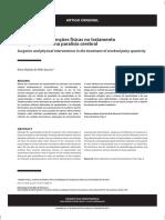 CirurgiasEestimulacoesFisicasNoTratamentoEspasticidade.pdf