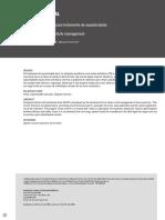 Fenol para espasticidade.pdf