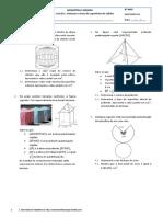 geometria_12_volumes_e_áreas_de_superfícies_de_solidos.pdf