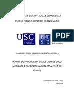 Corral Casas (2).pdf