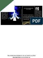 Transhumanismo e suas oscilações Prometeico publicação com capa.pdf