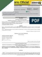 2533---31-01-20.pdf