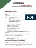 Mathematics - 9th class.pdf