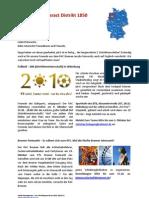 2_ Distriktnewsletter_2010_D1850_Deutsch