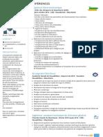 CV-ousmane-deme_(3)[1].pdf