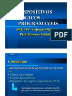 08-PLD