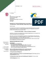 Einladung_2_Distriktkonferenz_D1850_21_11_2010