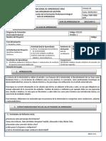 Guía 01 - Historia, unidades y materiales.pdf