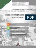 educacao_especial_caderno_novo