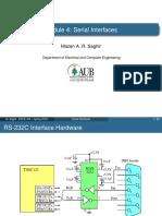 M4_EECE425_S2020.pdf