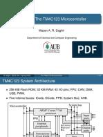 M2_EECE425_S2020.pdf