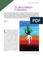 Heike freire.pdf