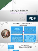 ENFOQUE+BIBLICO+DE+8.pptx