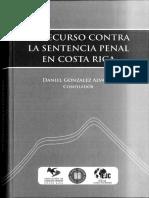 recurso contra la sentencia penal.pdf