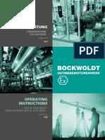Bockwoldt_Betriebsanleitung_Atex_web.pdf